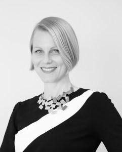 Claire Cockerton - headshot- high res copy