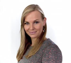 Dr. Ella Rabener