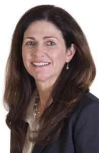Arlene Kern, Senior Vice President, New Strategic Markets, Munich Re.