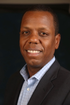 Wole C. Coaxum, a Founder and Chief Executive Officer of Mobility Capital Finance, Inc.